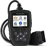Best Obd2 Scanner - AUTOWN Car Diagnostic Tool, Universal Automotive OBD2 Scanner Review