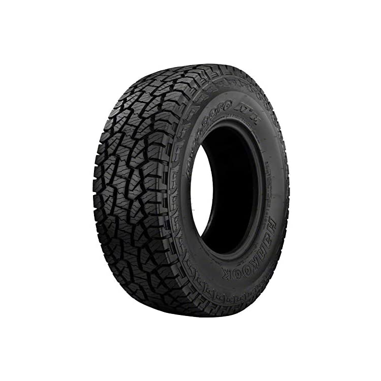 Hankook 1013373 Dynapro ATM Performance Radial Tire- 113T