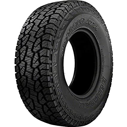 Hankook Dynapro Atm 275 55r20 >> Amazon Com Hankook Dynapro Atm Performance Radial Tire 275 55r20