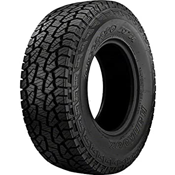 Hankook Dynapro Atm 275 55r20 >> Hankook Dynapro Atm Performance Radial Tire 275 55r20 113t