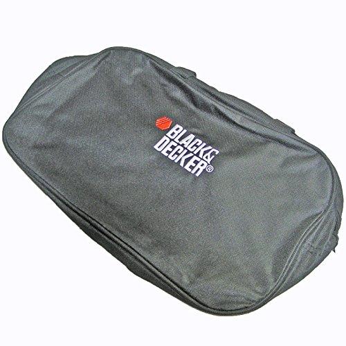 Black & Decker 90528790 Storage Bag