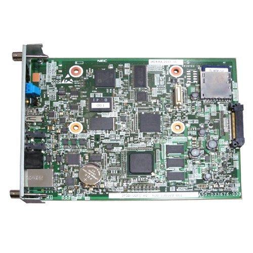 IP5D-CCPU-A1(ライセンスC06:Mポートネットワーキング4)   B07DLM6DV8