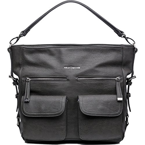 kelly-moore-2-sues-camera-tablet-bag-with-shoulder-messenger-strap-grey