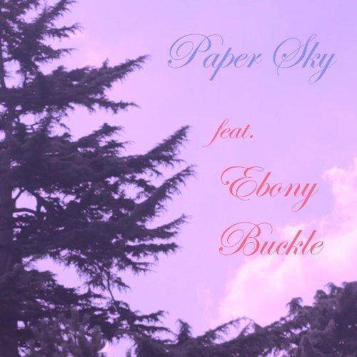 Scene Buckle (Paper Sky (feat. Ebony)