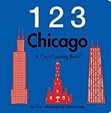 123 Chicago, Puck, 0979621356