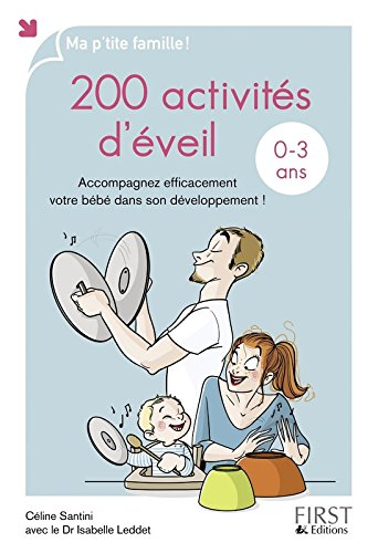 200-activites-deveil-0-3-ans-pour-un-enfant-heureux-et-equilibre-