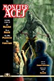 Monster Aces, Jim Beard and Ron Fortier, 1480187380