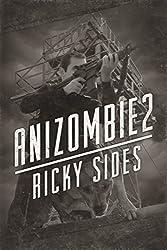 AniZombie 2: The Refuge