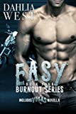 Easy (Burnout) (Volume 4)