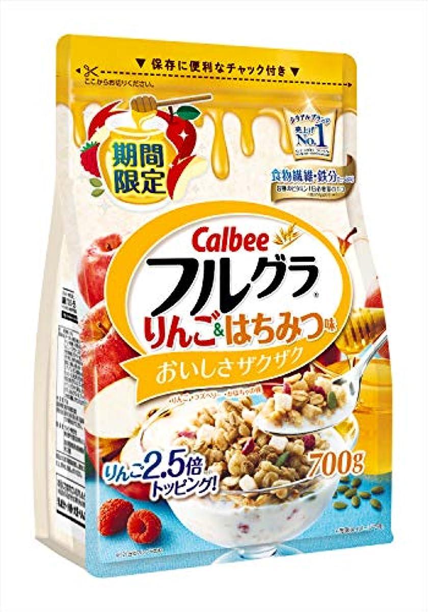 [해외] karubi 풀 그라 사과&벌꿀 맛 700G ×6 포