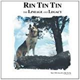 Rin Tin Tin, Daphne Hereford, 1468114980