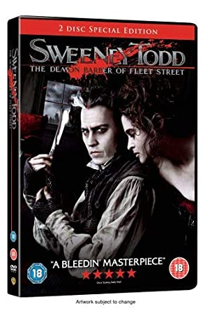 sweeney todd full hd movie download