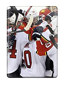 Garrison Kurland's Shop florida panthers (50) NHL Sports & Colleges fashionable iPad Air cases 9054339K959208054