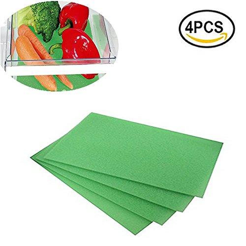 vegetable liner - 5