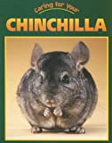img - for Caring for Your Chinchilla (Caring for Your Pet) book / textbook / text book