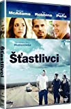 Stastlivci (Lucky Ones)