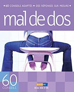 anti mal de dos 60 conseils french edition ebook ronald mary kindle store. Black Bedroom Furniture Sets. Home Design Ideas