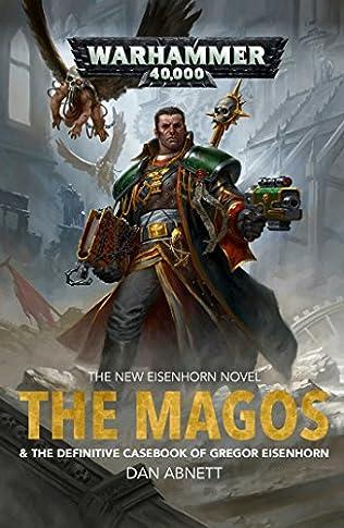 The Magos