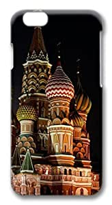 Architecture 133 Polycarbonate Hard Case Cover for iPhone 6