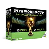 FIFA World Cup DVD Collection: 1930 -2006