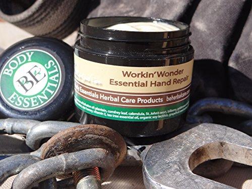 workin-wonder-essential-hand-repair