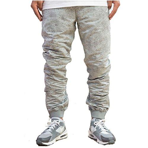 staple-racer-nylon-jogger-pants-in-grey-2xl