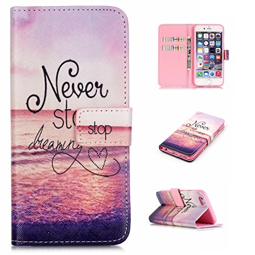 6s-caseiphone-6-case-flip-cover-wallet-pu-leather-with-stand-case-for-iphone-6scase-for-iphone-6-47-