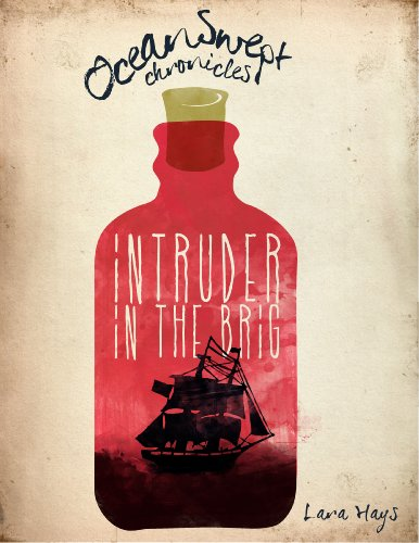 Oceanswept Chronicles 1: Intruder in the Brig