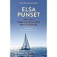 Brújula para navegantes emocionales