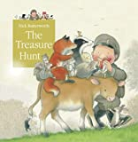 The Treasure Hunt (Tales From Percy's Park)