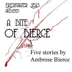 A Bite of Bierce