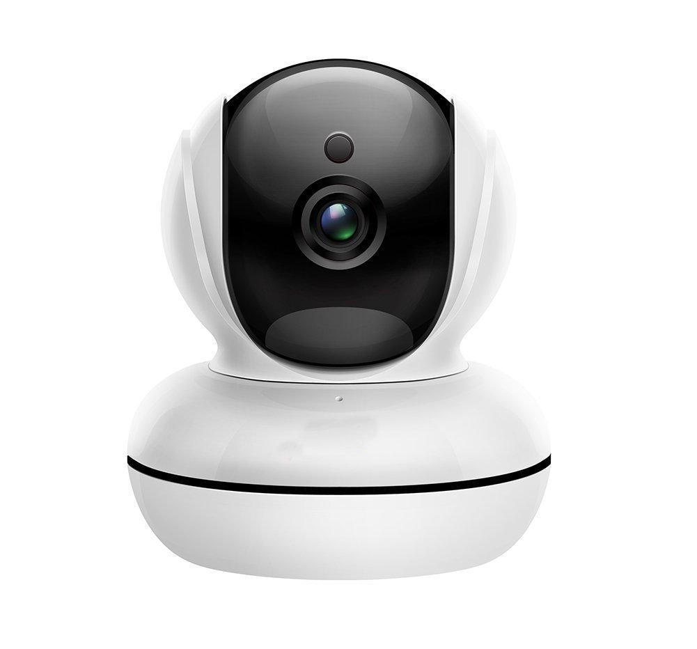 ... GSM PSTN con 4 detectores de puerta de ventana y 1 detectores de movimiento y cámara IP de alta definición: Amazon.es: Bricolaje y herramientas