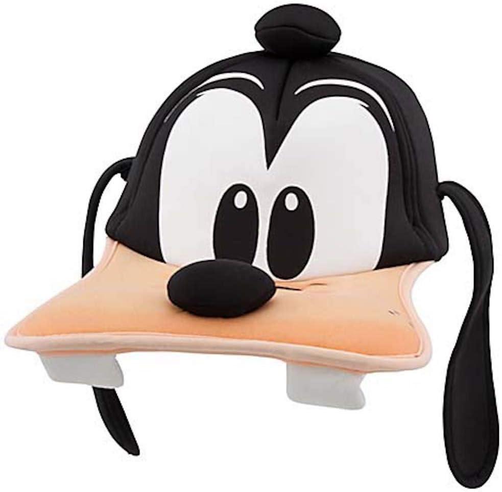 Disney Mickey Mouse, amigo Goofy Sombrero, Goofy Sombrero Orejas ...