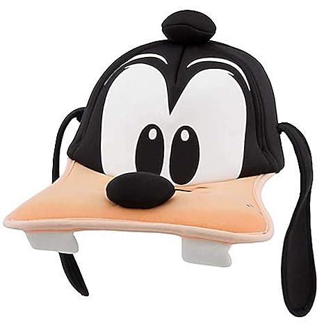 Amazon.com  Disney Mickey Mouse 275ab7e77d4