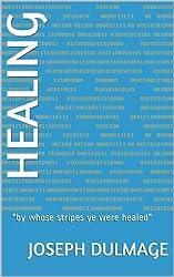 Healing: