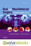 Oral and Maxillofacial Surgery: An Objective-Based Textbook