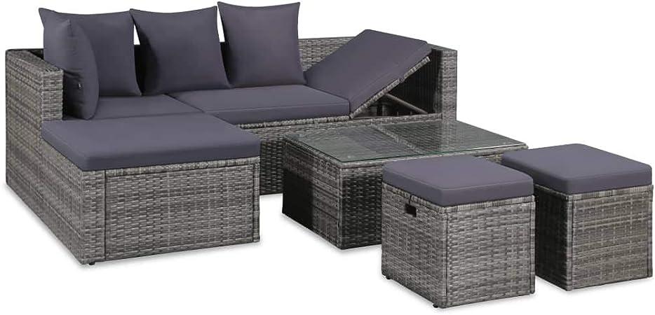 magasins d\'usine 60% de réduction économiser mobilier de ...