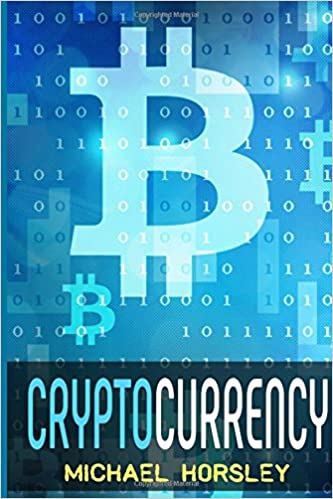 bitcoin miner rack