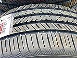 375/45R22 Tires - Atlas Tire Force UHP Ultra-High Performance All Season Tire - 275/25R28 99W XL