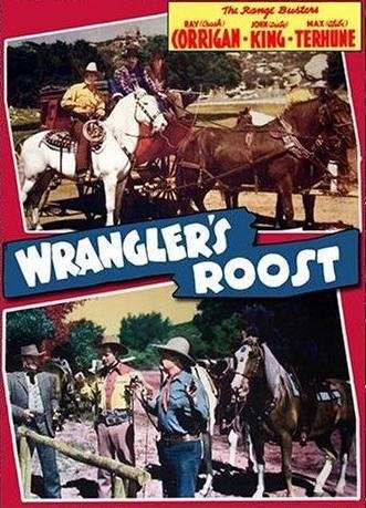 wranglers-roost