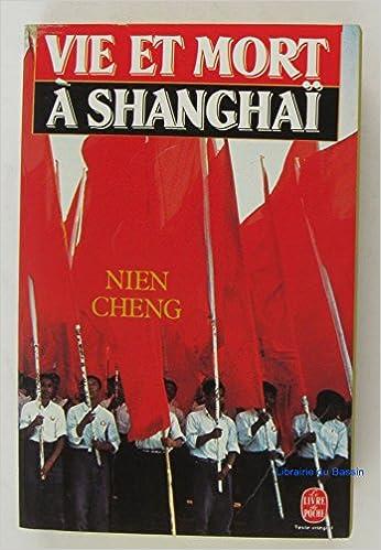 Livres Vie et mort a shanghai epub, pdf