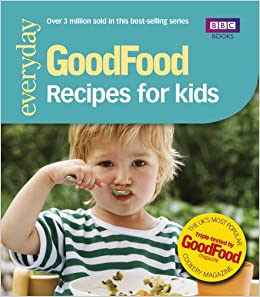 Good food recipes for kids triple tested recipes 101 recipes for good food recipes for kids triple tested recipes 101 recipes for kids goodfood 101 amazon good food guides 9781846074240 books forumfinder Image collections