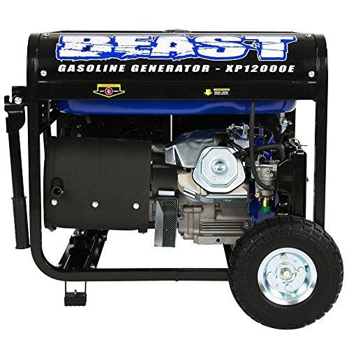 duromax-xp12000e-12000w-portable-gas-electric-start-generator