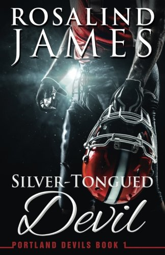 (Silver-Tongued Devil)