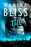 Fall: a ROCK SOLID romance (Volume 2)