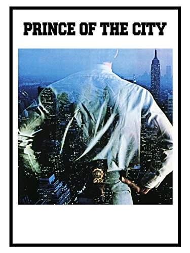 Prince of the City -