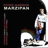 Marzipan by Chris Garrick (0100-01-01)