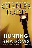 Hunting Shadows (Ian Rutledge)