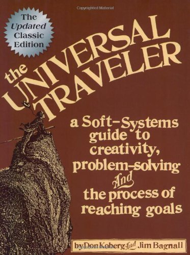 Universal Traveler