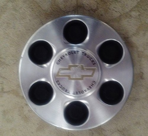 Compare Price To 3 1 16 Wheel Center Caps Tragerlaw Biz